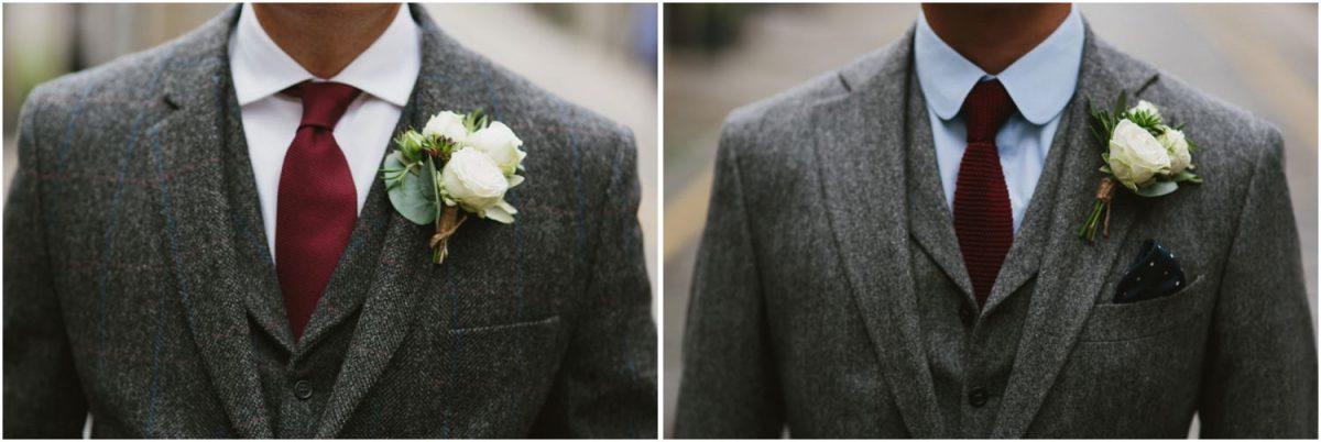 Timberyard Edinburgh Wedding_0137