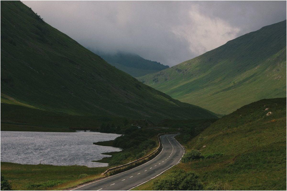 southern-highlands-wedding-photographer_0001