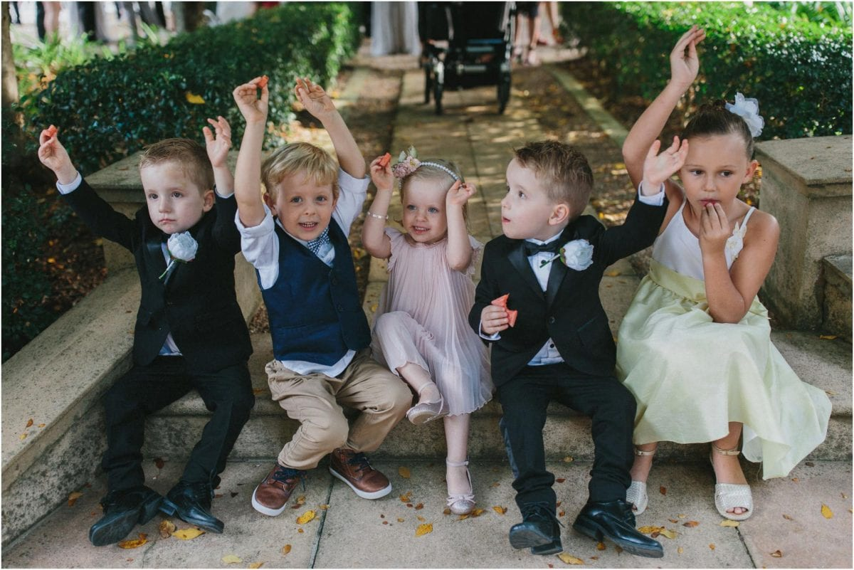 southern-highlands-wedding-photographer_0005