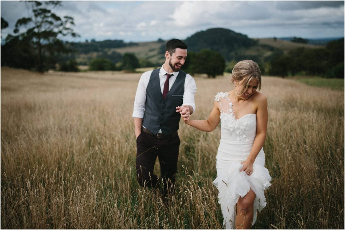 southern-highlands-wedding-photographer_0006