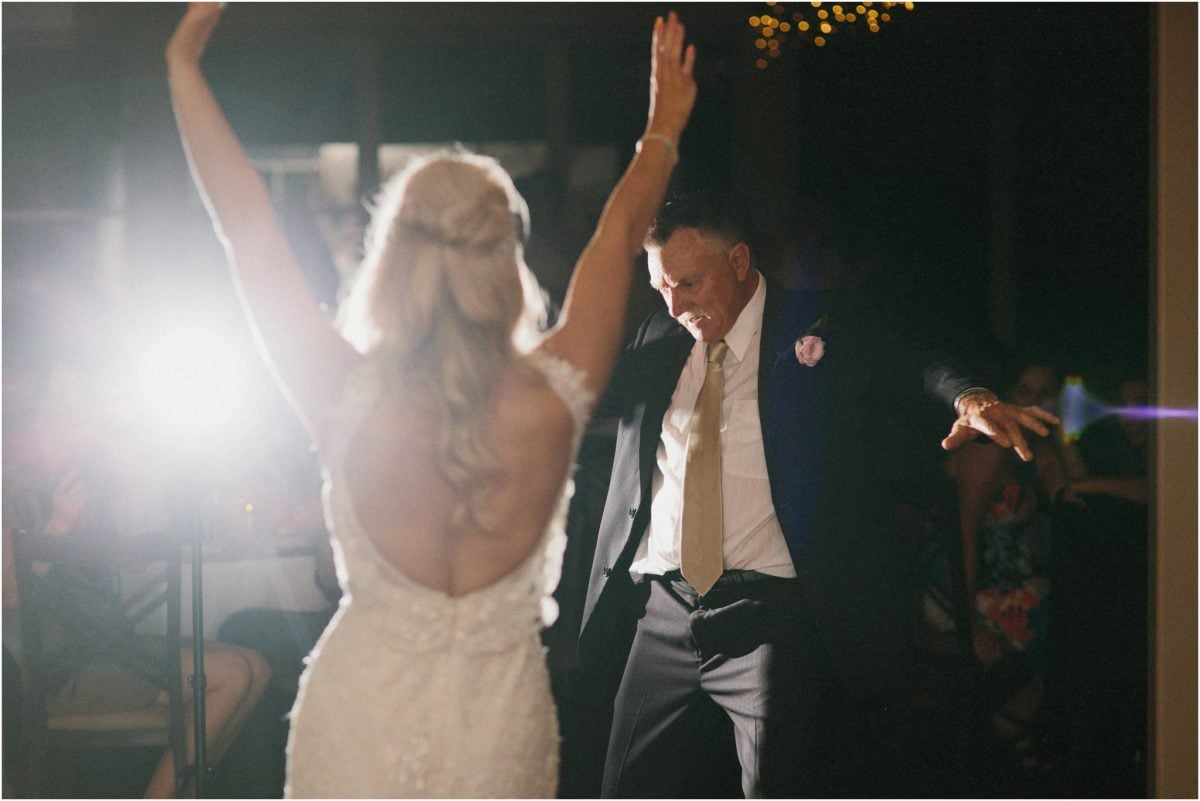 southern-highlands-wedding-photographer_0008