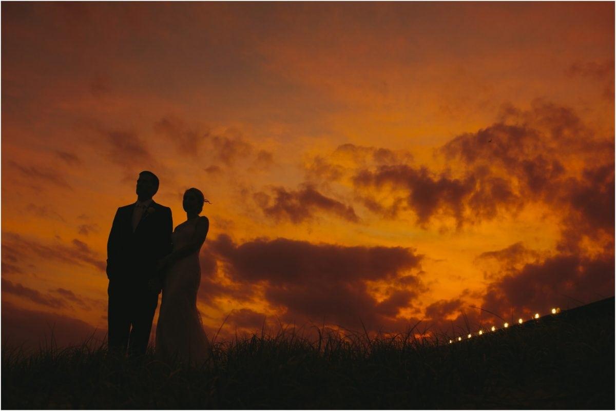 southern-highlands-wedding-photographer_0013