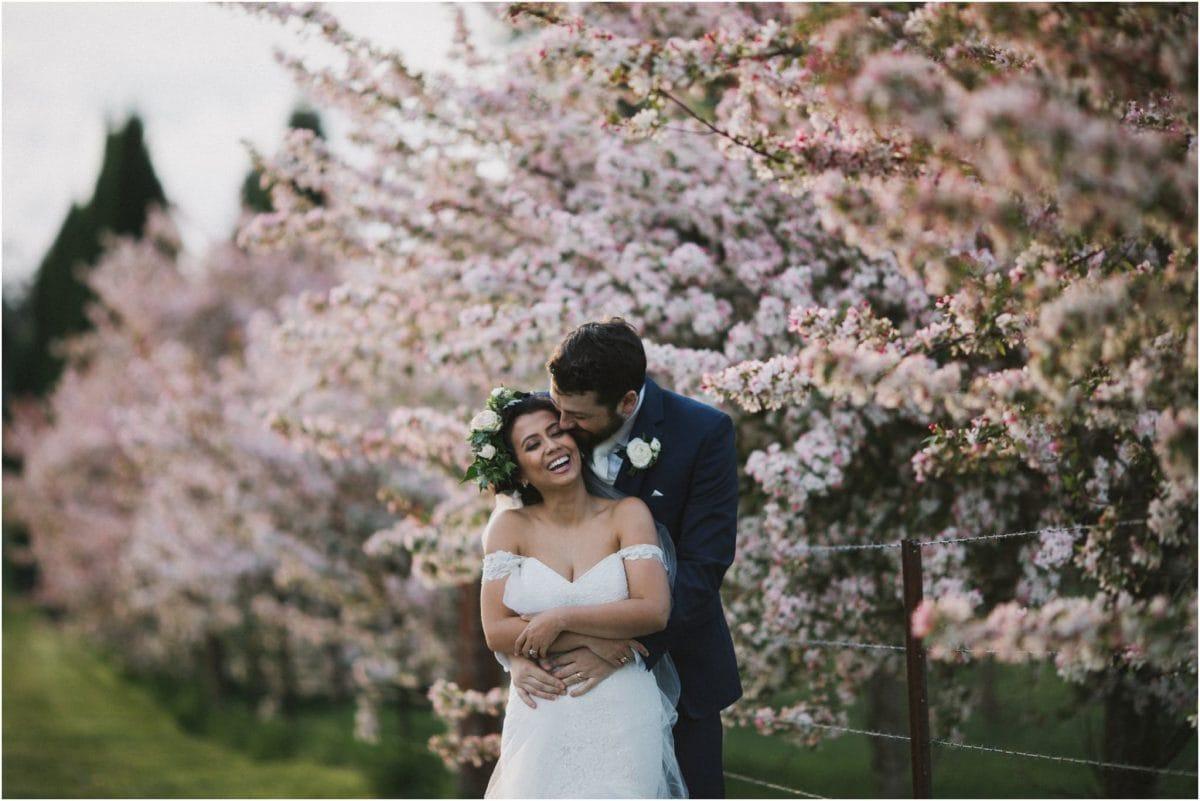 southern-highlands-wedding-photographer_0014