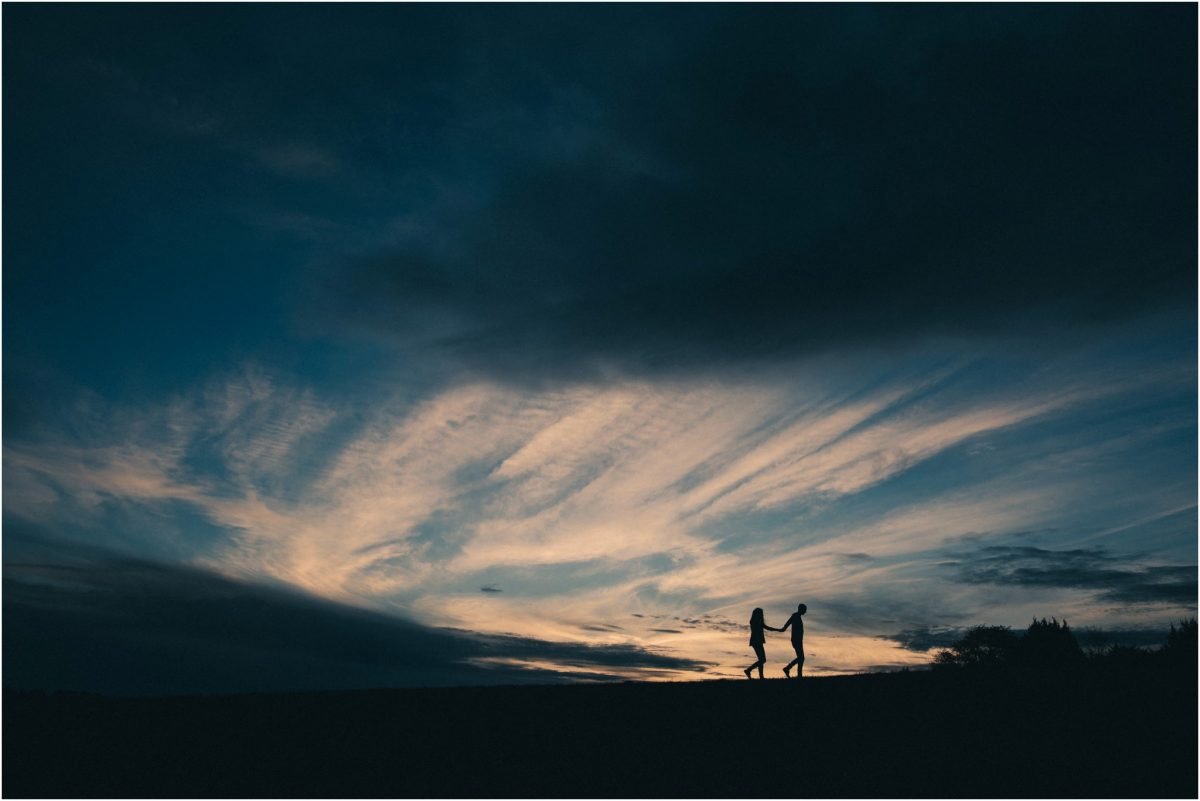 southern-highlands-wedding-photographer_0019