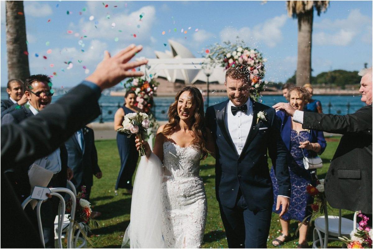 southern-highlands-wedding-photographer_0024