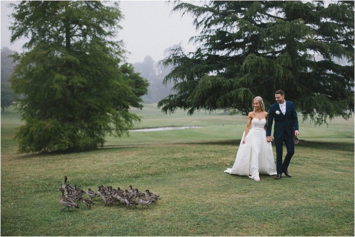 southern-highlands-wedding-photographer_0030
