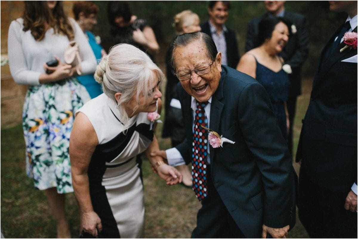 southern-highlands-wedding-photographer_0032