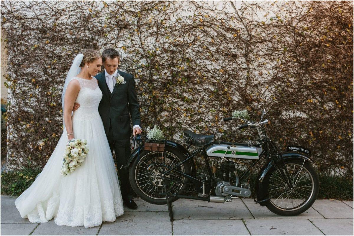southern-highlands-wedding-photographer_0038