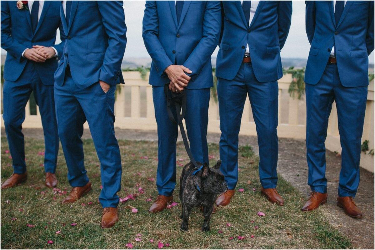 southern-highlands-wedding-photographer_0041