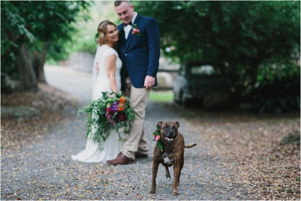 southern-highlands-wedding-photographer_0043