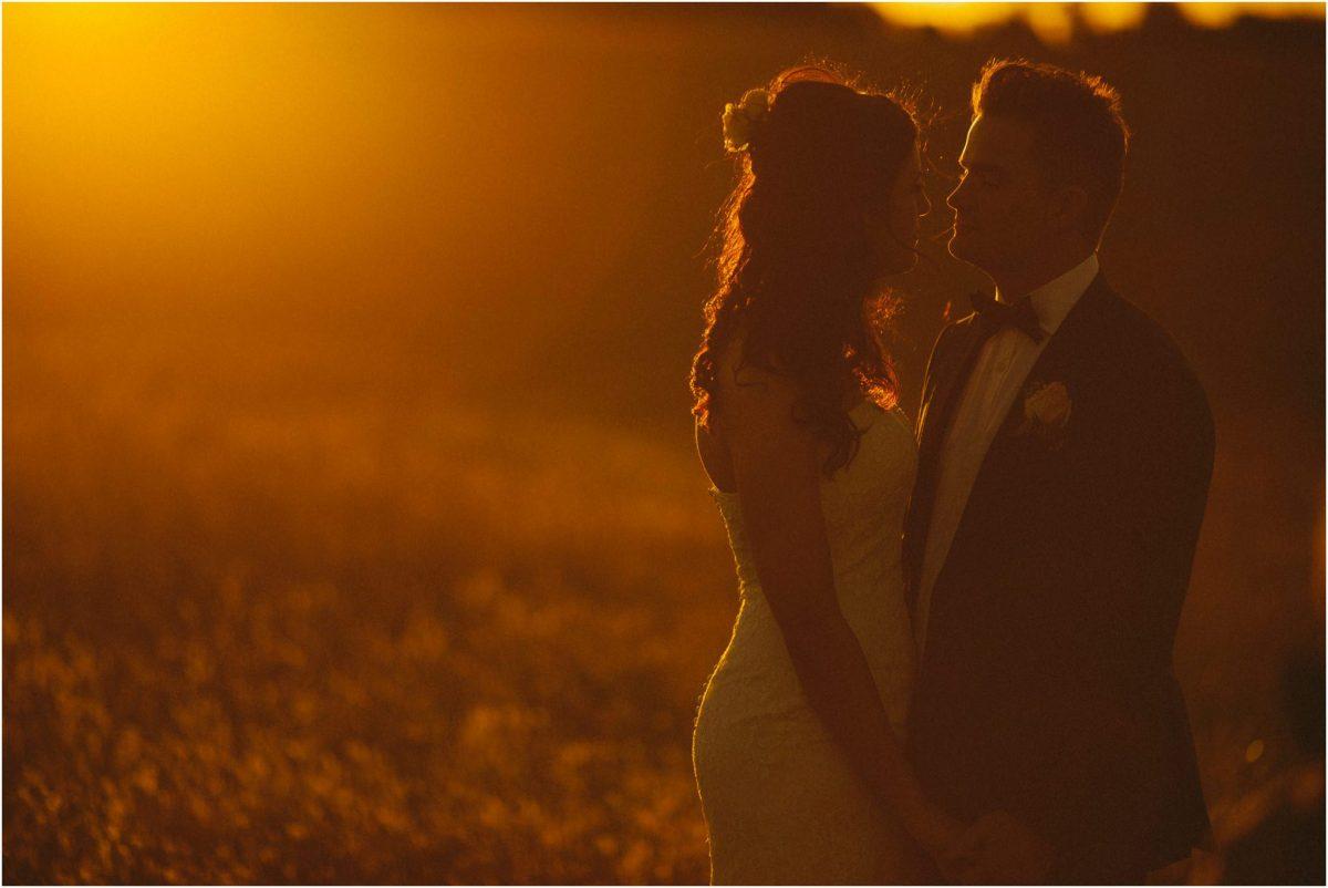 southern-highlands-wedding-photographer_0046