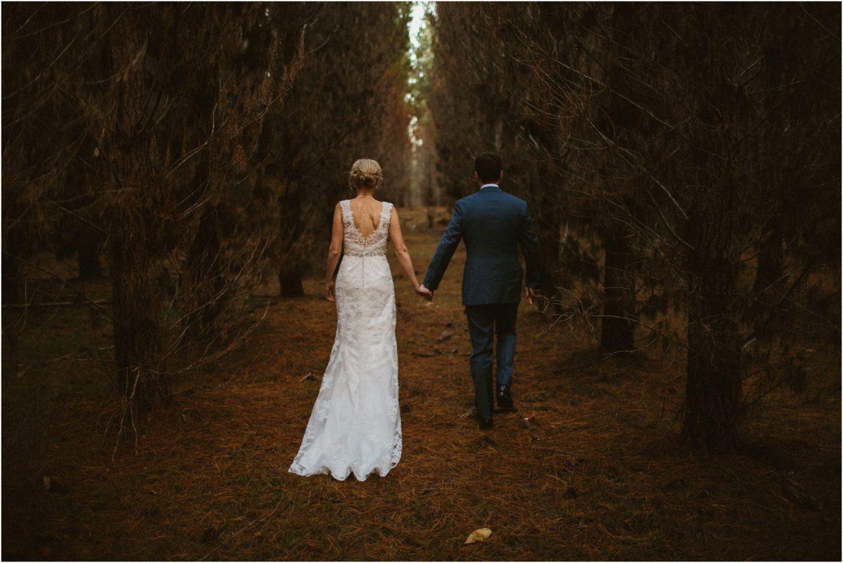 southern-highlands-wedding-photographer_0050