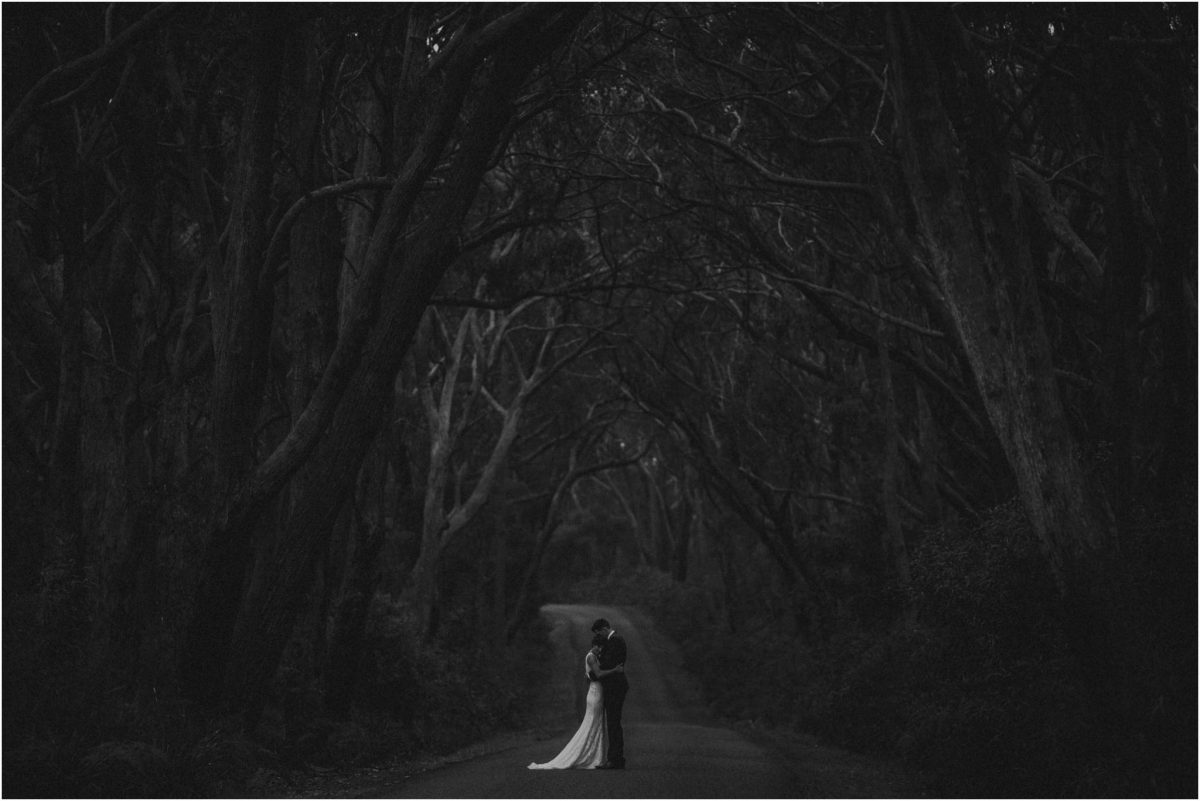 southern-highlands-wedding-photographer_0052