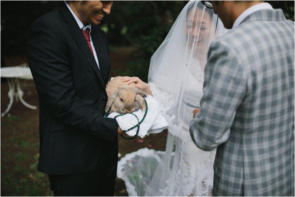 southern-highlands-wedding-photographer_0053