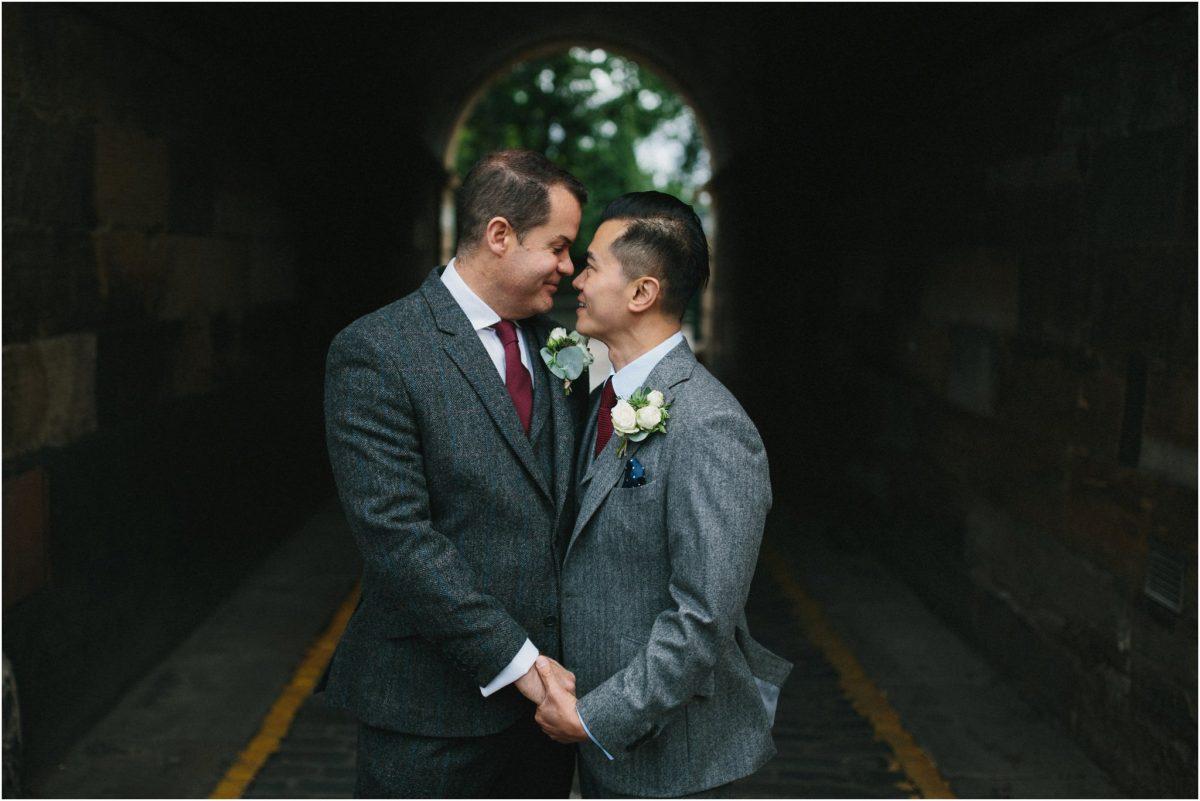 southern-highlands-wedding-photographer_0056