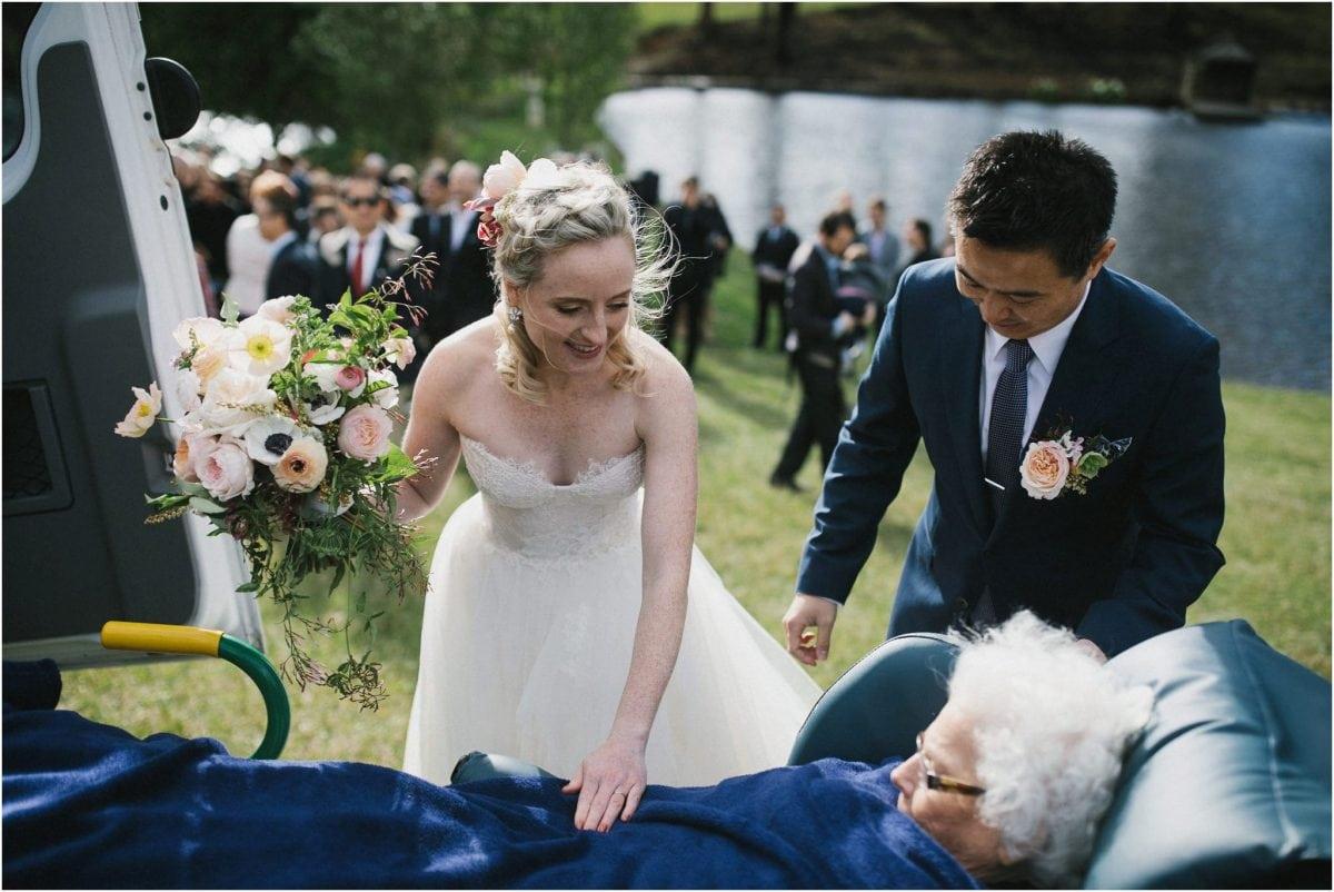southern-highlands-wedding-photographer_0058