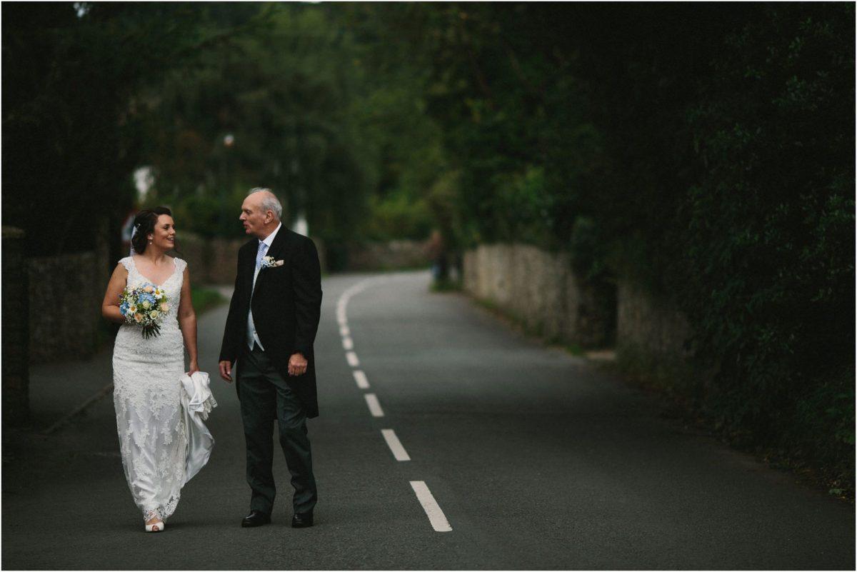 southern-highlands-wedding-photographer_0062