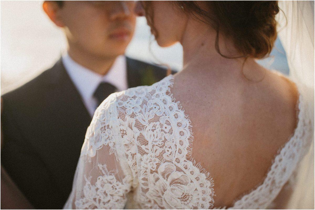 southern-highlands-wedding-photographer_0067