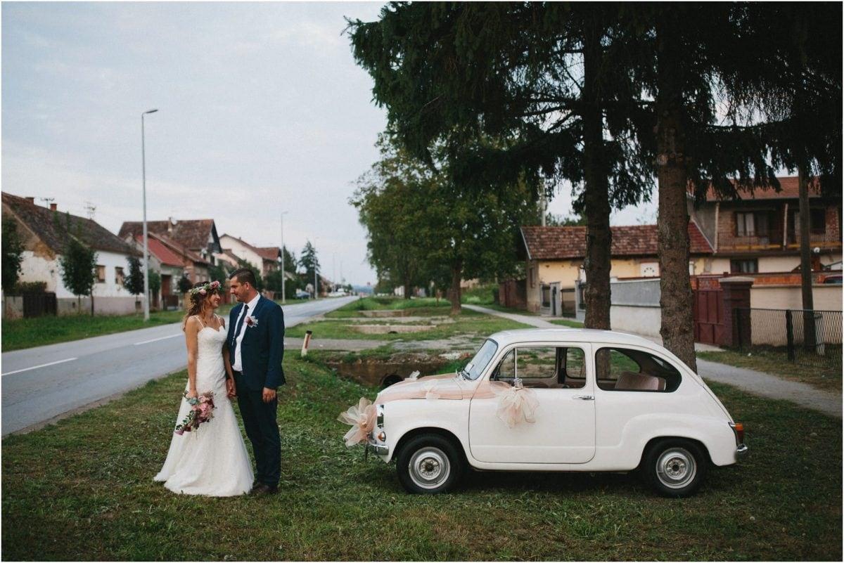 southern-highlands-wedding-photographer_0068