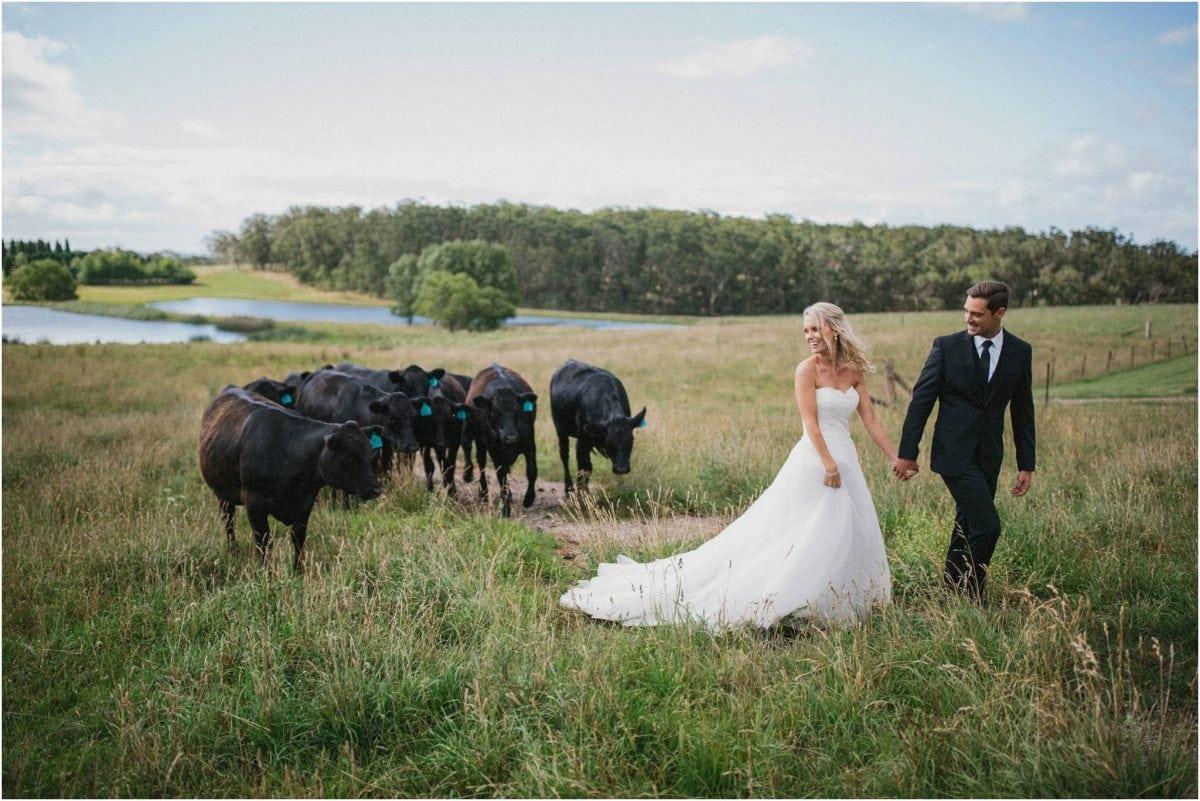 southern-highlands-wedding-photographer_0070
