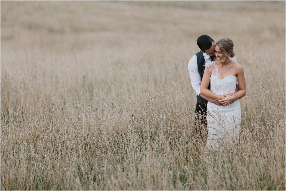 southern-highlands-wedding-photographer_0072