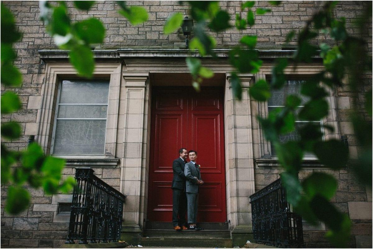 southern-highlands-wedding-photographer_0080