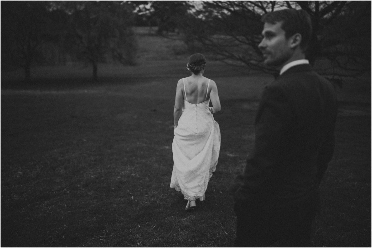 southern-highlands-wedding-photographer_0088