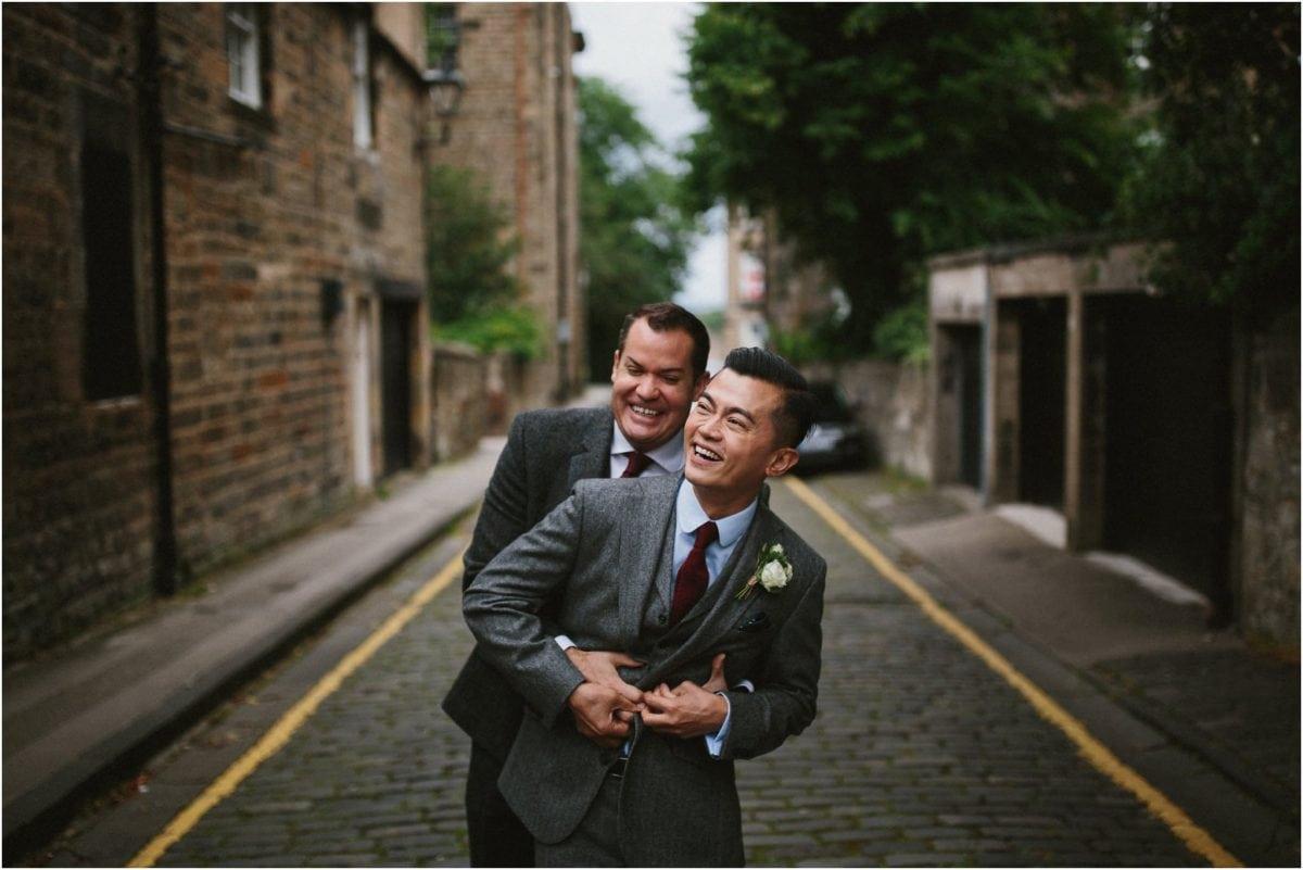 southern-highlands-wedding-photographer_0091