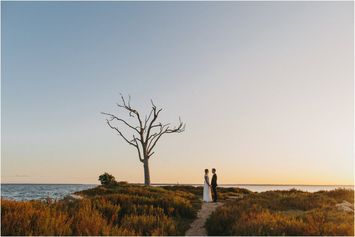 southern-highlands-wedding-photographer_0093