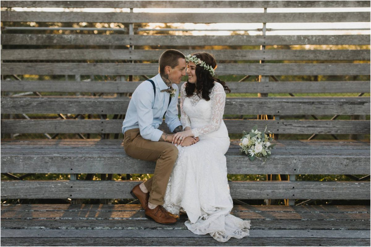 southern-highlands-wedding-photographer_0100