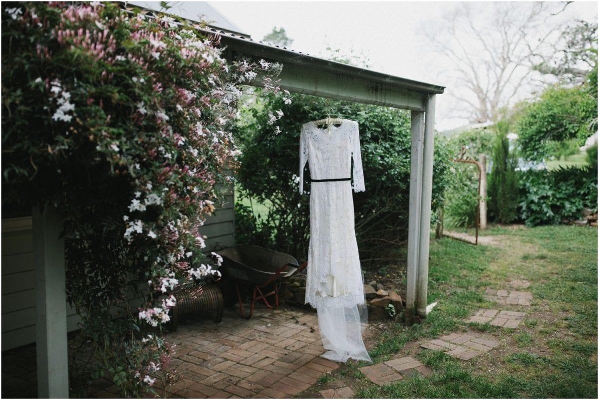 summerlees-wedding_0005