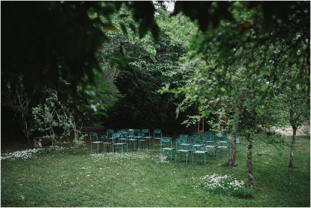 summerlees-wedding_0023