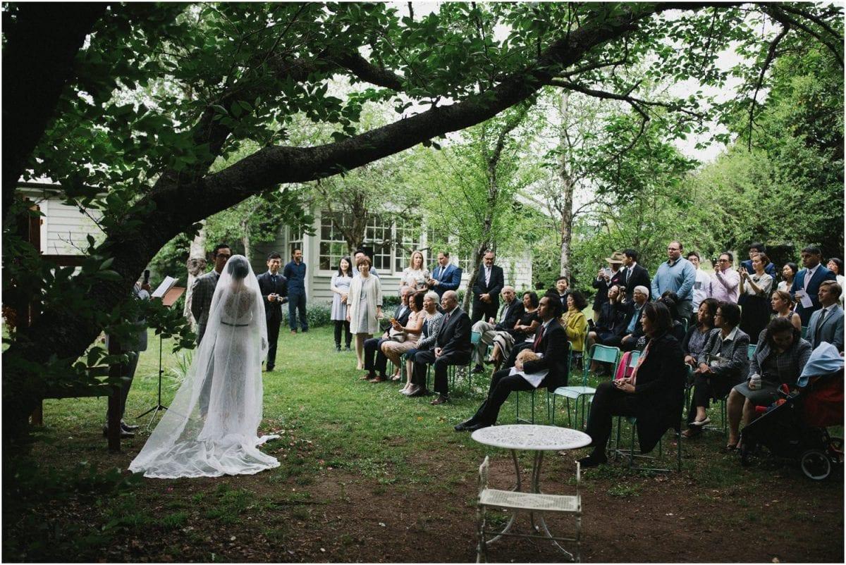 summerlees-wedding_0029