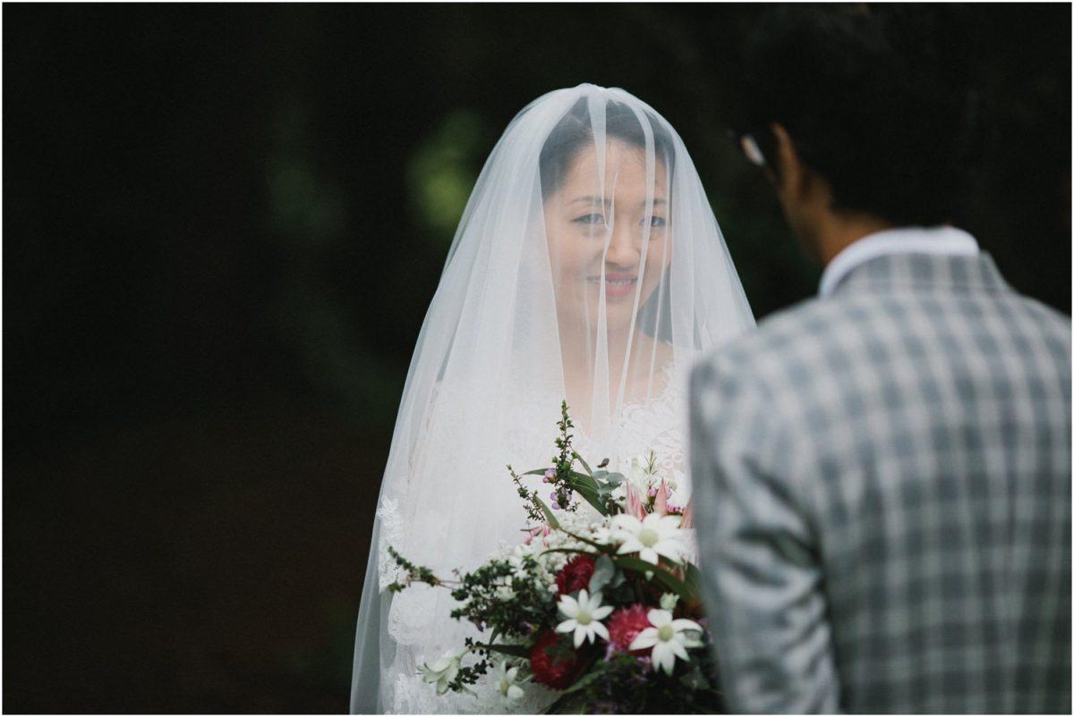 summerlees-wedding_0034