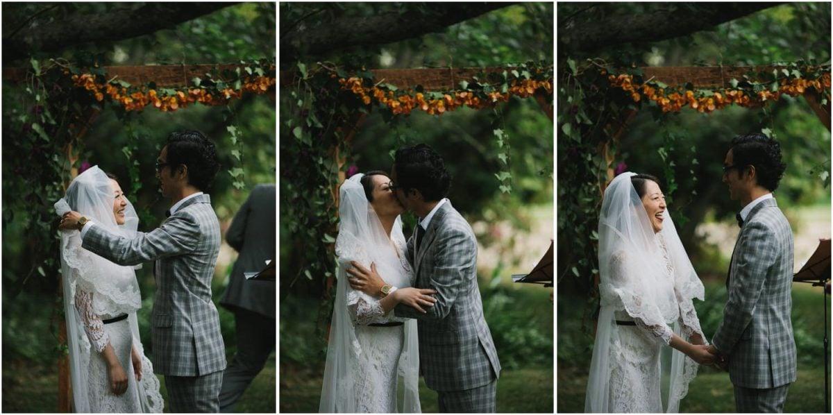 summerlees-wedding_0039
