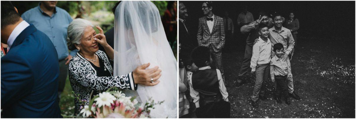summerlees-wedding_0044