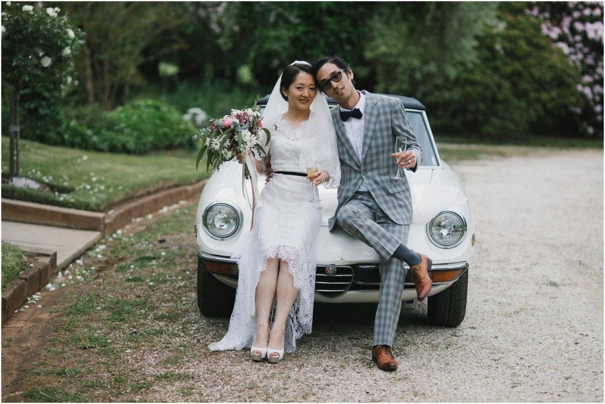 summerlees-wedding_0050