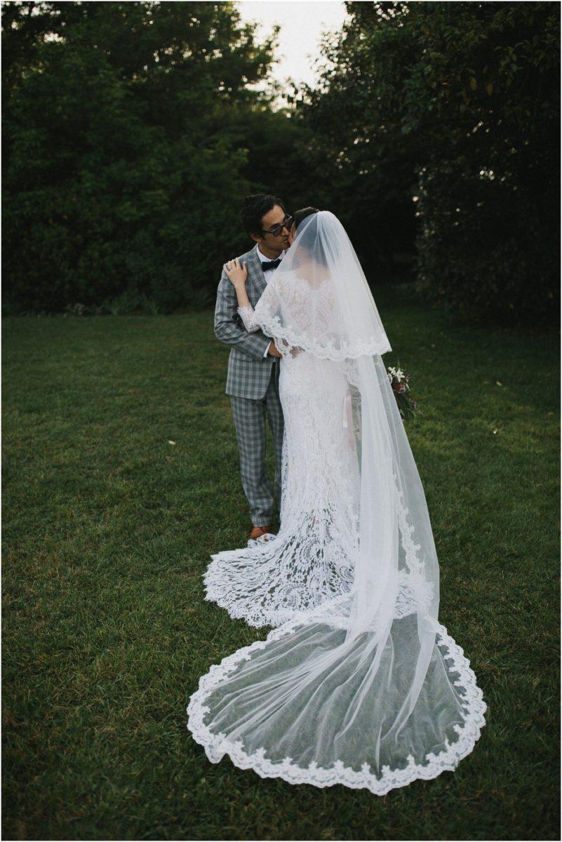 summerlees-wedding_0056