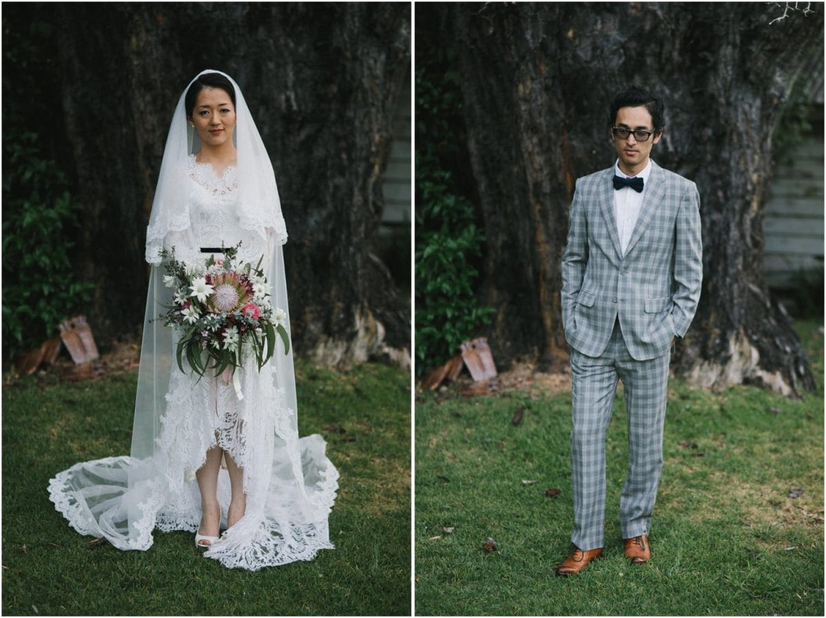 summerlees-wedding_0057