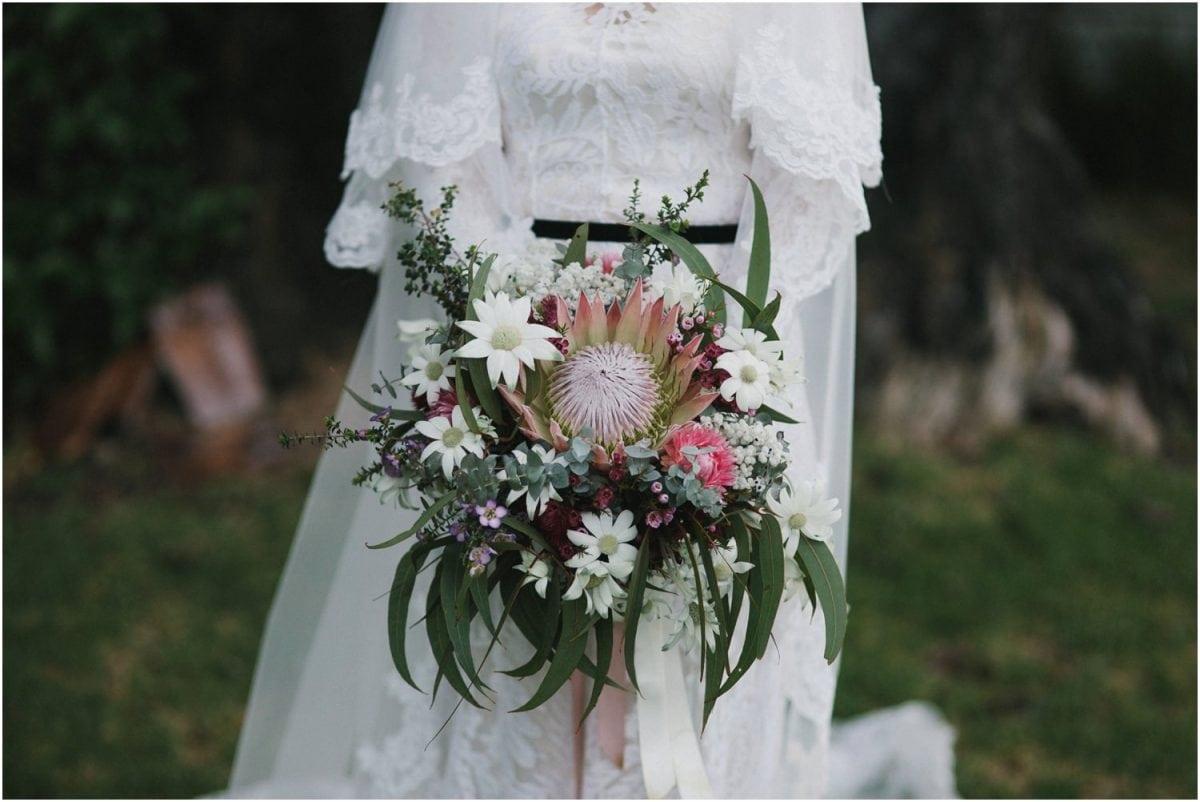 summerlees-wedding_0058