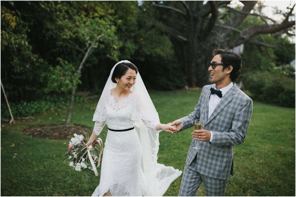 summerlees-wedding_0059