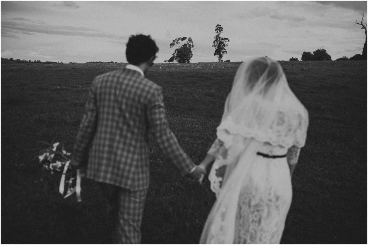 summerlees-wedding_0062