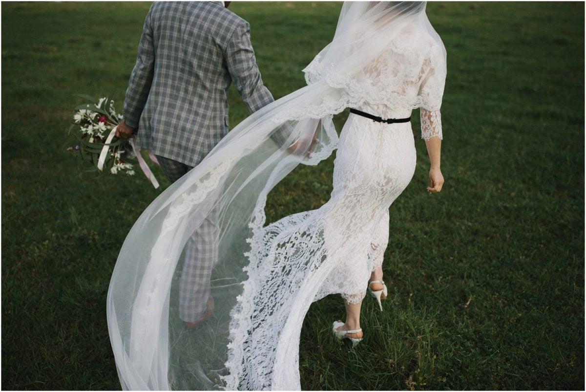 summerlees-wedding_0064