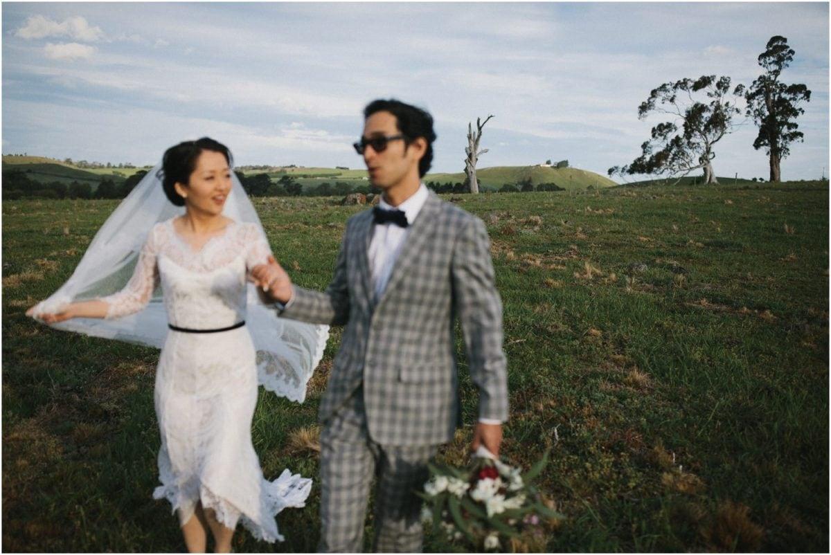 summerlees-wedding_0069