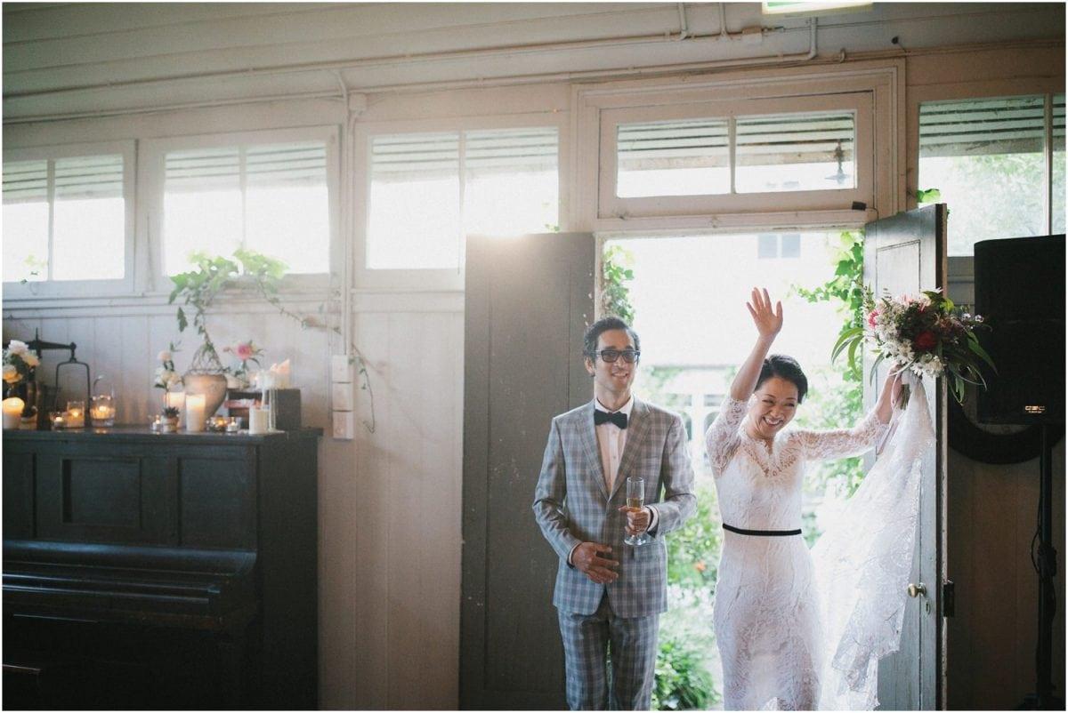 summerlees-wedding_0082