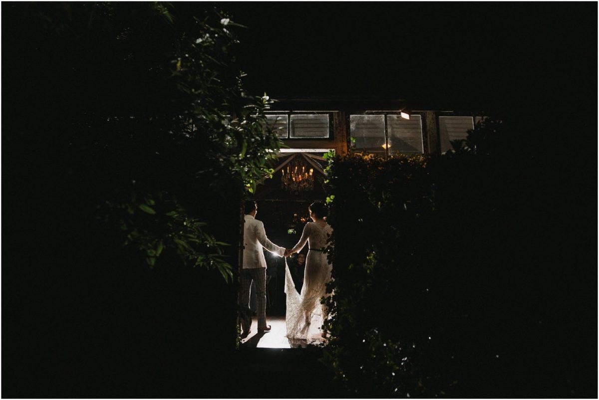 summerlees-wedding_0096