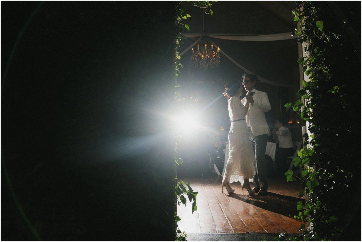 summerlees-wedding_0097