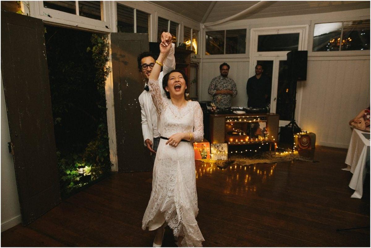 summerlees-wedding_0098