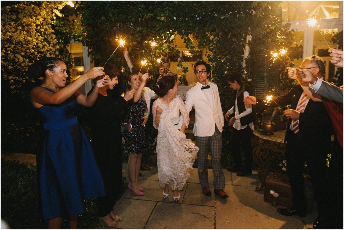 summerlees-wedding_0111