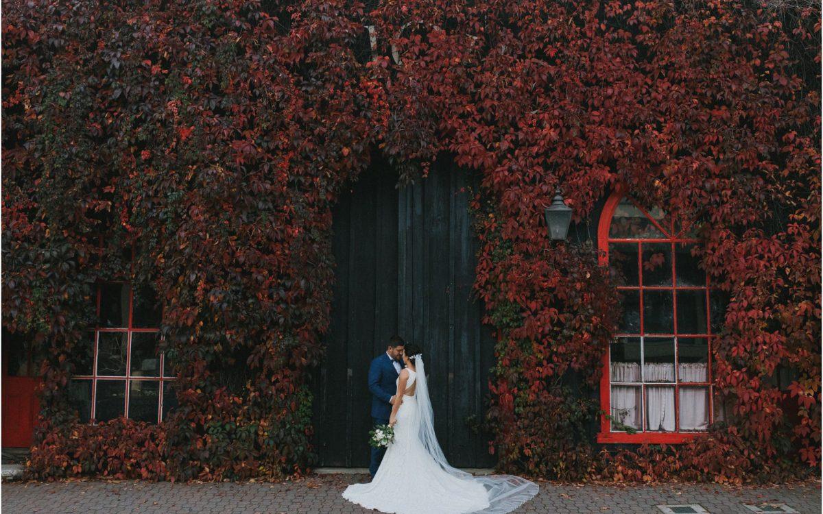 Peppers Craigieburn wedding Bowral | Amy + Daniel